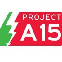 Project A15